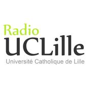 Rádio Radio UC Lille