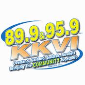 Rádio KKVI Radio 95.9 FM