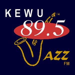 Rádio KEWU - Jazz 89.5 FM