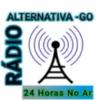 Radio Alternativa Goiania
