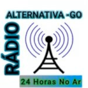 Rádio Radio Alternativa Goiania