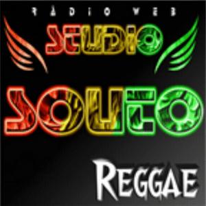Radio Studio Souto - Reggae
