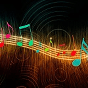 Rádio Saxnwelle