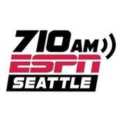 Rádio KIRO - 710 ESPN Seattle 710 AM
