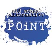 Rádio The Point