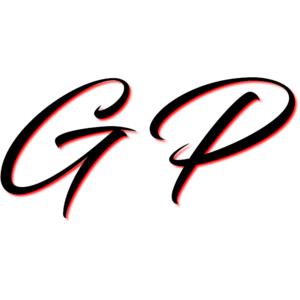 Rádio GPRadio
