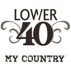 Rádio KKDT - My Country 93.5 FM