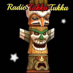 Rádio Radio-TakkaTukka