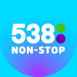 538 NON STOP