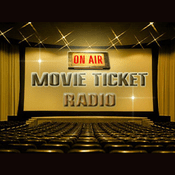 Rádio Movie Ticket Radio Pop