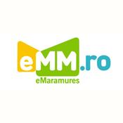 Rádio Radio eMaramures