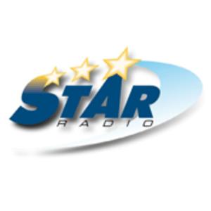 Rádio Star Radio Athens