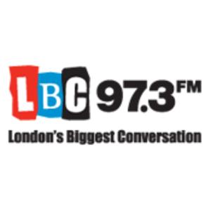 Rádio LBC 1152 AM