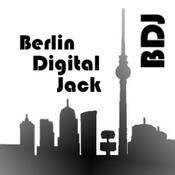 Rádio BDJ Berlin Digital Jack