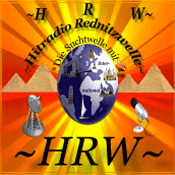 Rádio Hitradio Rednitzwelle