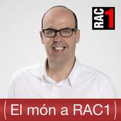 Podcast El món a RAC1 - L'hora a hora
