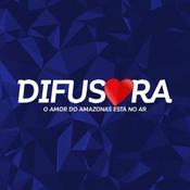 Rádio Rádio Difusora 96.9 FM