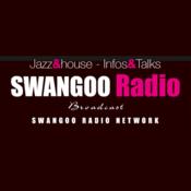 Rádio Swangoo Radio