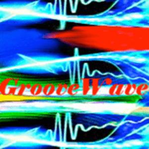 Rádio Groove Wave Love Soul