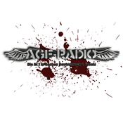 Rádio AGF-RADIO