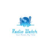 Rádio Radio Watch