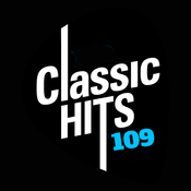 Rádio Classic Hits 109 - The 70s and 80s