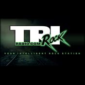 Rádio Tri Rock Radio