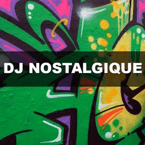 Rádio dj-nostalgique