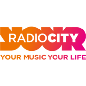 Rádio Radio City