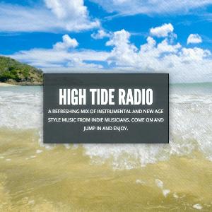 Rádio High Tide Radio