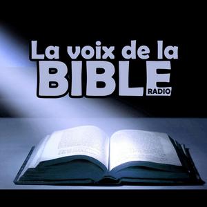 Rádio La voix de la bible Radio
