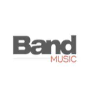 Rádio BandMusic