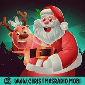 Rádio Christmas Radio