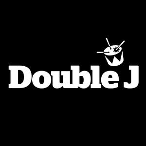 Rádio Double J