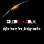 Rádio StudioSoundsRadio
