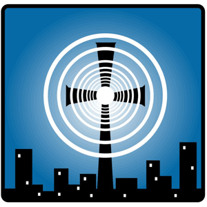 WMTQ - 88.1 FM The Station of the Cross