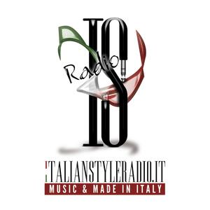 Rádio Italian Style Radio