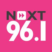 Rádio NEXT FM 96.1