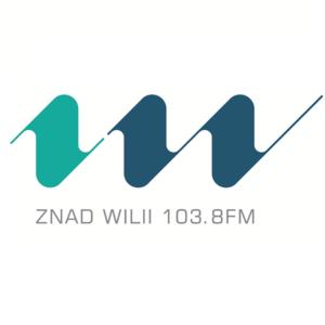 Rádio Znad Wilii