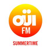 Rádio OUI FM Summertime