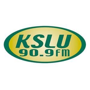 Rádio KSLU 90.9 FM