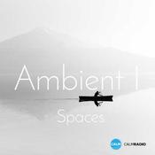 Rádio CALM RADIO - Ambient I - Spaces