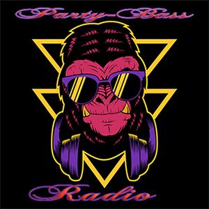 Rádio Pbr