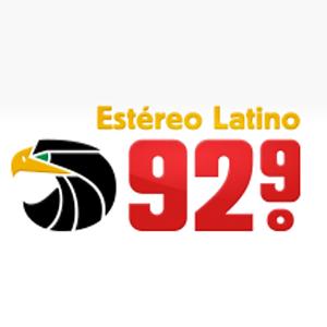 Rádio Qué Buena 92.9