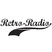 Rádio Retro Radio