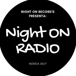 Night On Radio