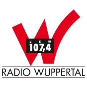 Rádio Radio Wuppertal 107,4