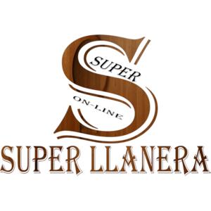 Super Llanera
