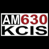 Rádio KCIS 630 AM