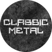 Rádio OpenFM - Classic Metal